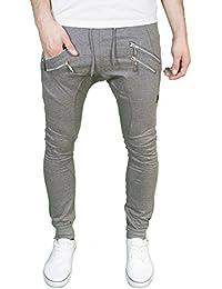 SoulStar - Pantalon de sport - Homme