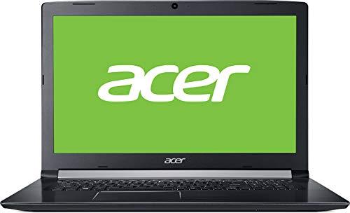 Acer A517-51p I-i58250u 8/1+128 2 GB W10p