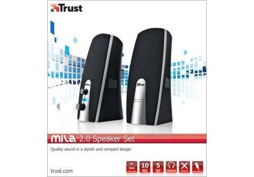 Trust-Mila-Set-Altoparlanti-20-nero