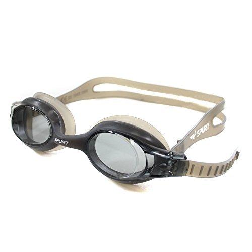wasserbrille-de-desembuage-de-natation-pour-enfant-protection-uv-spurt-20af-sil-noir