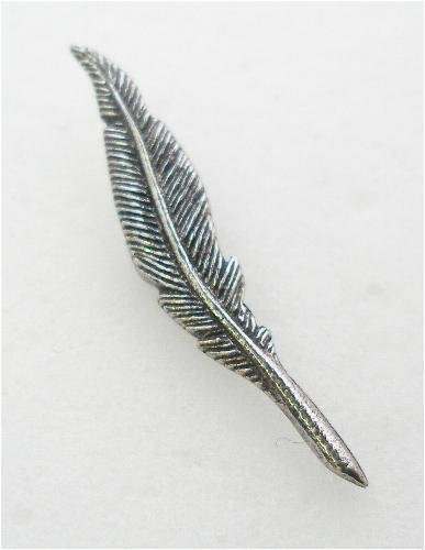 quill-pin-badge-in-fine-english-pewter-handmade