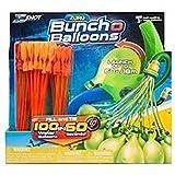 Bunch O Balloons Zuru Water Balloons Launcher