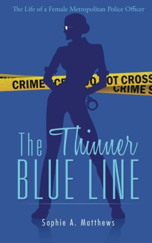 the-thinner-blue-line-the-life-of-a-female-metropolitan-police-officer