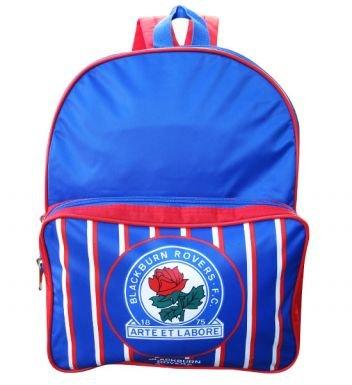 RONCATO Bag Pack