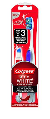 colgate-max-white-expert-set-spazzolino-da-denti-e-matita-sbiancante-100-gr