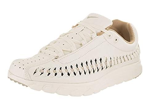 Nike Mayfly - Nike - Basket Wmns Mayfly Woven 833802