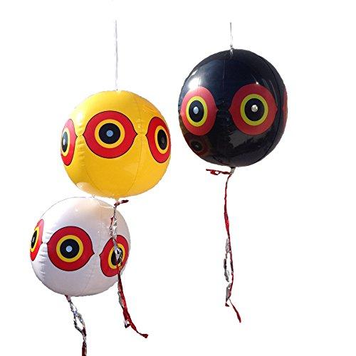 espantapajaros-globos-at001-en-amarillo-negro-y-blanco