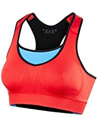 Falke Bra Top maximum Support Control Soutien-gorge de sport