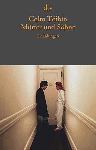 Mütter und Söhne: Erzählungen