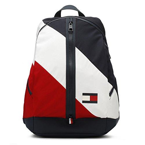 Preisvergleich Produktbild Tommy Hilfiger Corporate Marine Speed Backpack
