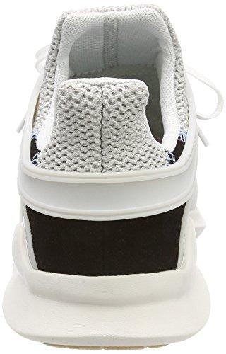 adidas Damen EQT Support ADV Gymnastikschuhe Grau (Grey One F17/core Black/ash Blue S18)