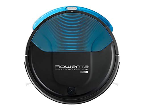 Rowenta Smart Force Essential Aqua RR6971WH - Robot