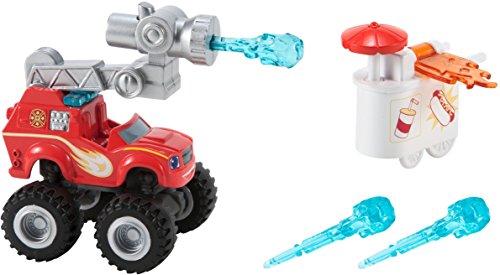 fisher-price-nickelodeon-blaze-the-monster-machines-water-blasting-fire-truck