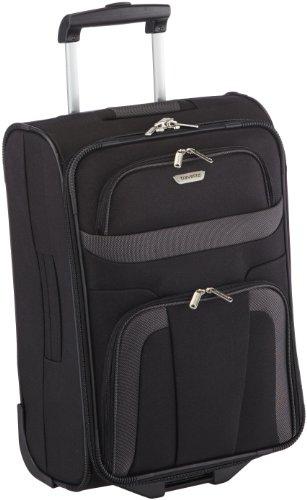 Travelite Roller Case 098487 Orl...