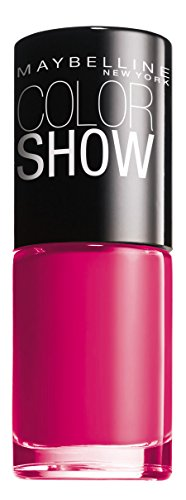 maybelline-colour-show-nail-polish-7-ml-6-bubblicious