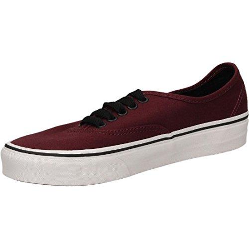 Vans - sneakers da donna, viola(violett), 39