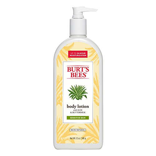 burts-bees-body-care-aloe-buttermilk-soothingly-sensitive-body-lotion-12-oz-butters-cremes-lotions-2