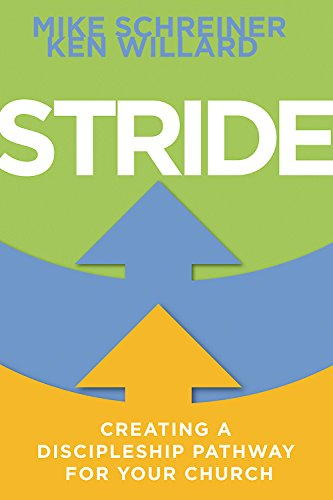 stride-creating-a-discipleship-pathway-for-your-church