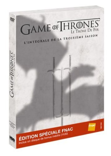 "<a href=""/node/36512"">Game of thrones - Le trône de fer - Saison 3</a>"