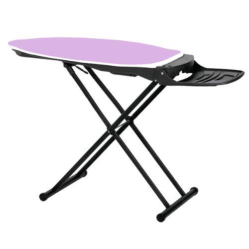 Euroflex - ib40 classic - Table à repasser...