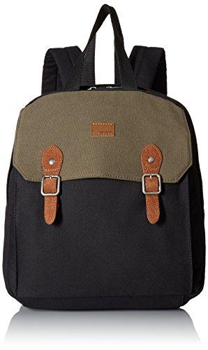 Roxy Iconic Stop Colorblock Bag