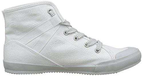 TBS Damen Oliviah S7 Derby Weiß (Weiß)