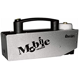 ANTARI M-1–Smoke Machines (66x 81x 227mm)