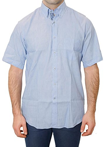 Paul & shark camicia regular