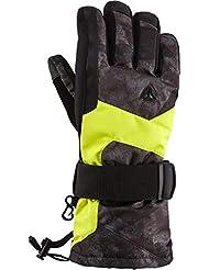 1ddf8a79ce91e1 Suchergebnis auf Amazon.de für: Firefly - Handschuhe ...