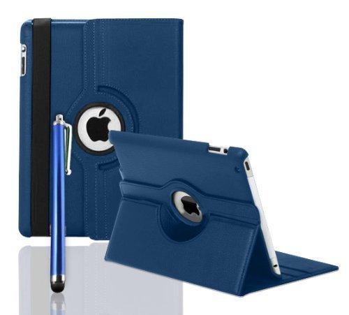 zonewire-case-funda-para-apple-ipad-2-3-4-color-azul