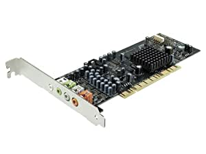 Creative Soundblaster X Fi Xtreme Gamer Soundcard