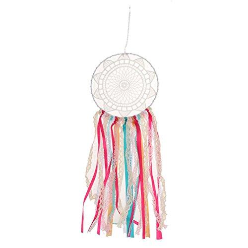tinksky-bohemia-la-cinta-cordon-atrapasuenos-para-la-decoracion-del-hogar-del-colgante-de-pared