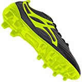Gilbert Chaussure Rugby Sidestep V1 Moule Taille : 34