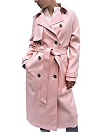e4fa898823 Amazon.it: River Island - Giacche e cappotti / Donna: Abbigliamento