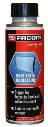 Facom – Antifuite Radiateur pas cher – Livraison Express à Domicile
