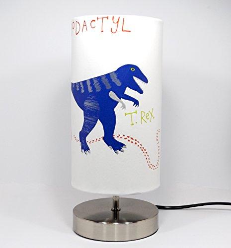 dinosaur-lamp-light-lampshade-bedside-table-desk-lamp-lamps-night-light-boys-bedroom-nursery-accesso