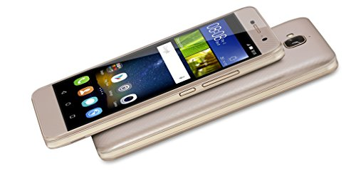Honor Holly 2 Plus (Gold)