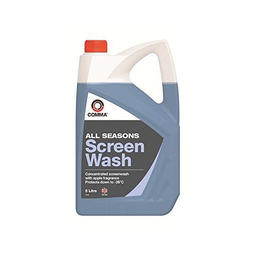 comma-sw5l-5l-all-seasons-screen-wash