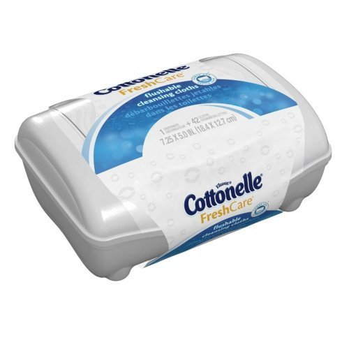 cottonelle-fresh-flushable-moist-wipes-tub-42-box-color-may-vary-by-kleenex-cottonelle