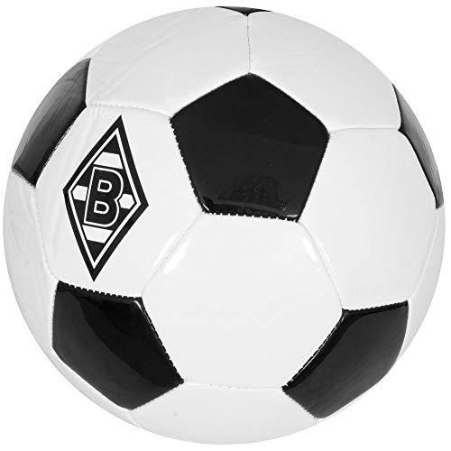 PUMA BMG Retro Ball Balón de Fútbol