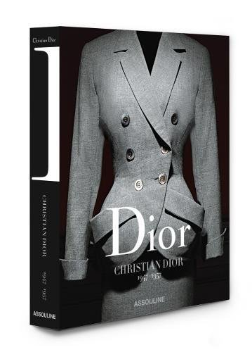 dior-by-christian-dior-1947-1957