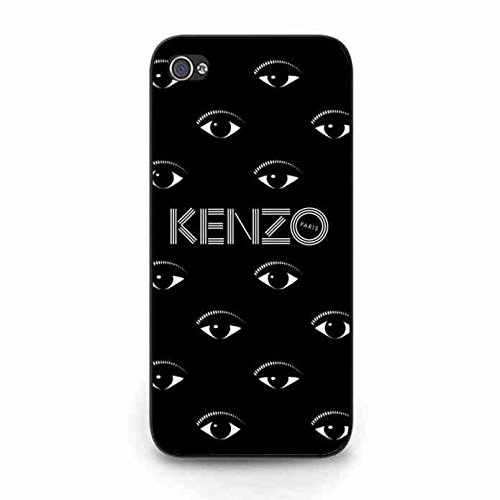 apple-iphone-5c-cas-de-telephone-kenzo-tiger-luxury-paris-brand-kenzo-logo-coque-etui-case-coque-hou