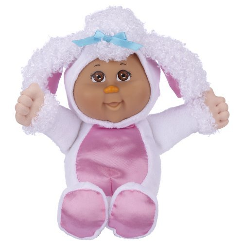 cabbage-patch-kids-cuties-poodle-by-cabbage-patch-kids
