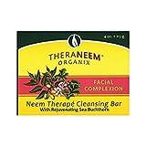 Organix South TheraNeem® Therape Clea...