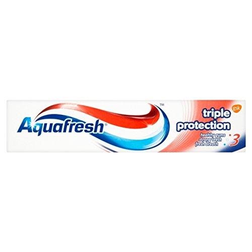 aquafresh-minty-fresh-zahnpasta-100ml