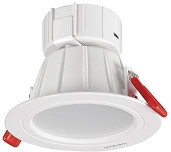 Havells Joy 5-Watt LED Lamp