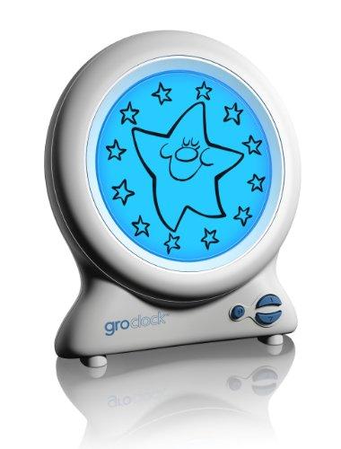 Gro-Clock Sleep Trainer