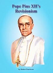 Pope Pius II's Revisionism