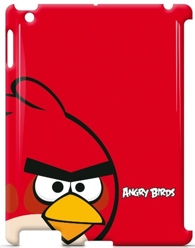 gear4-angry-birds-uccelli-cover-rigida-per-ipad-3-colore-nero-red-bird