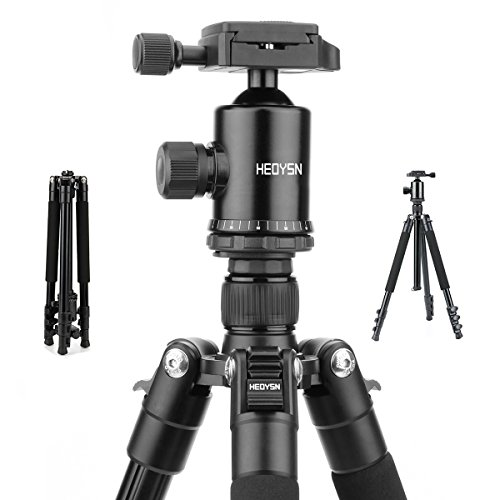 Camera Tripods, ,Monopods & Mounts
